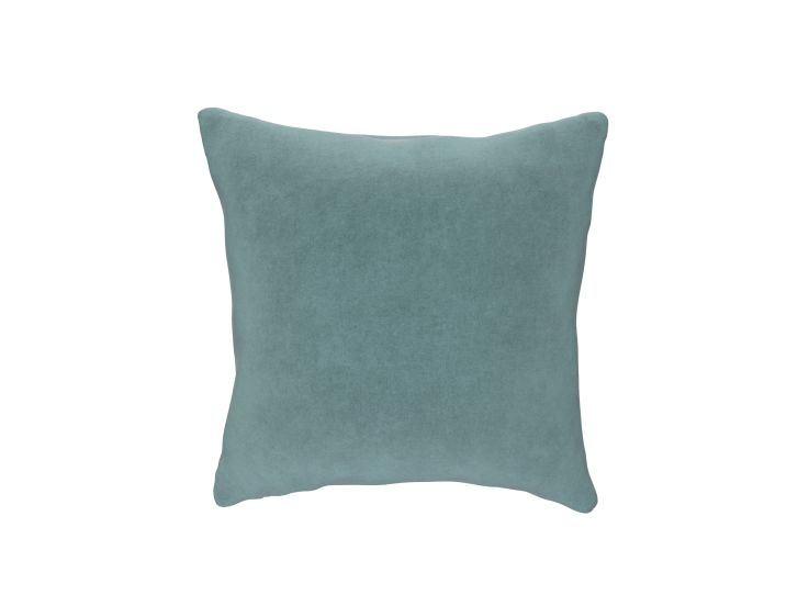 Walled Garden Cushion