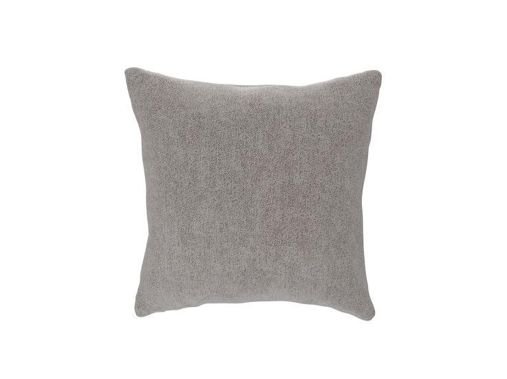 Whale Mist Cushion