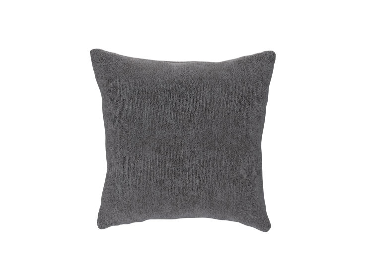 Whale Back Cushion