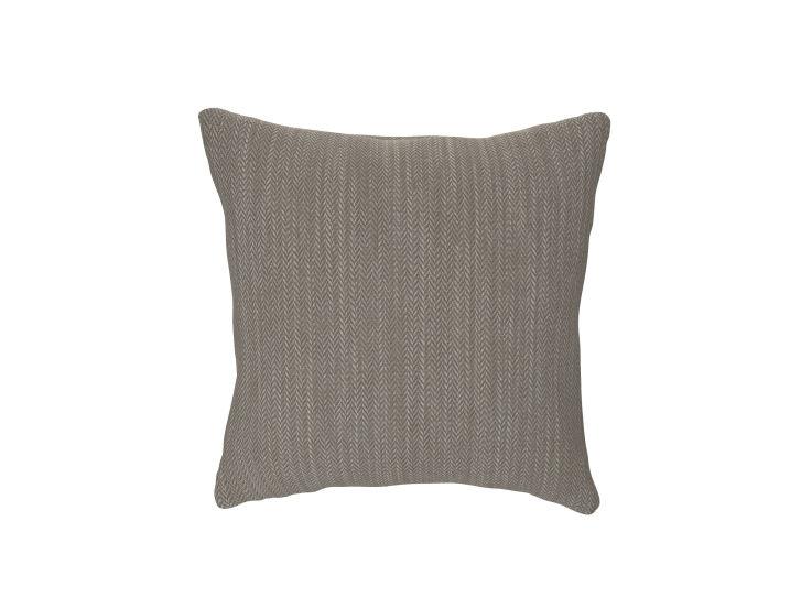 Winter Ferret Cushion