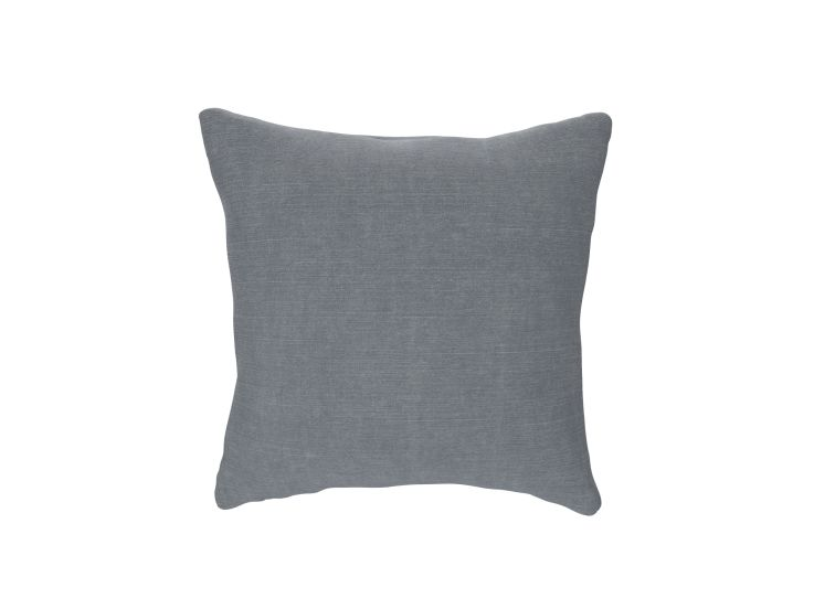 Winter Sky Cushion