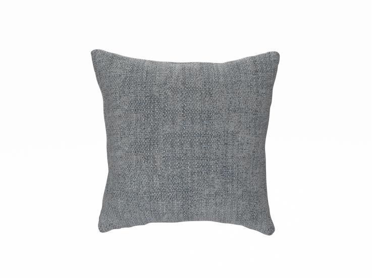 Wolf Paw Cushion