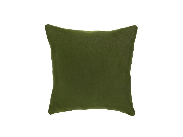 Woodland Moss Cushion
