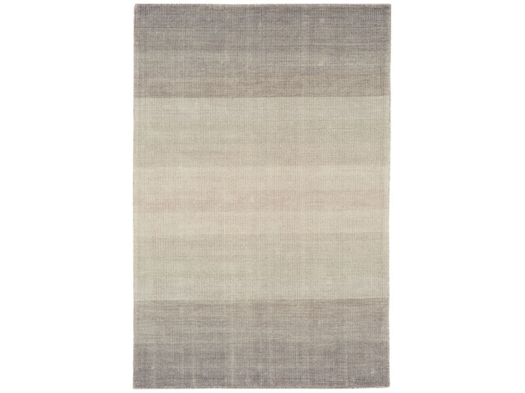 Farringdon Grey Rug