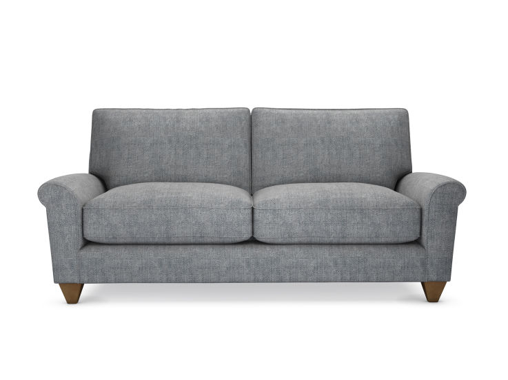 Chloe Fabric Sofa