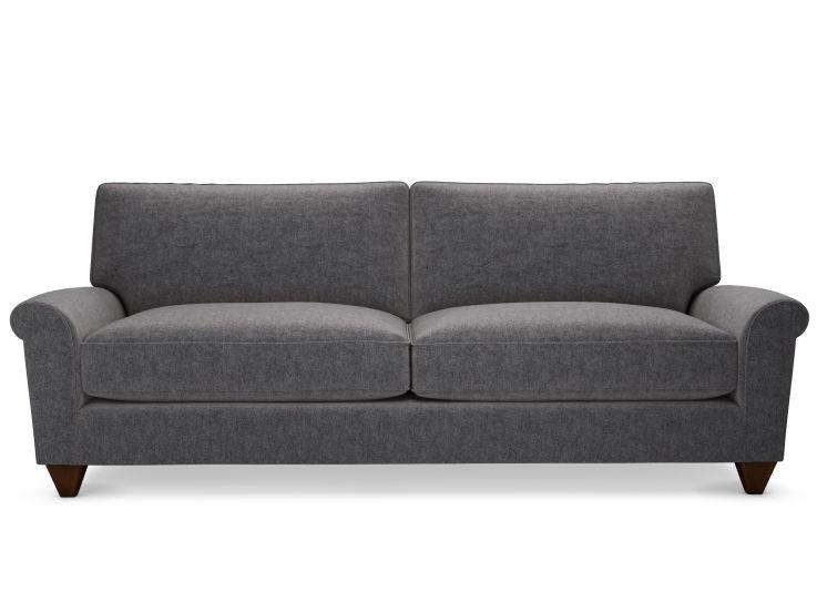 Chloe Family Sofa