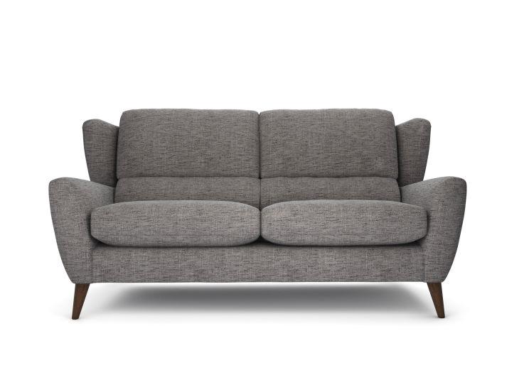 Florence Mid-Century Sofa