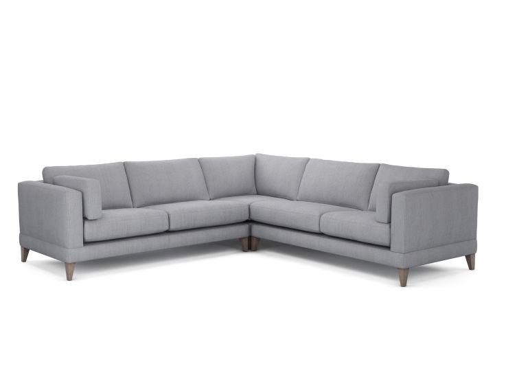 Mallory Modern Sofa