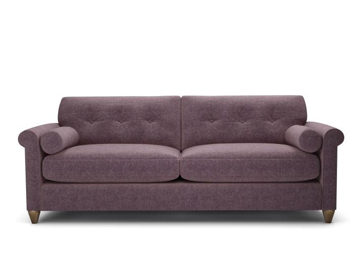 Phoebe Family Sofa