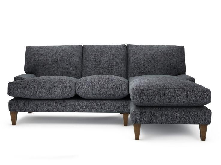 Poppy Family Sofa