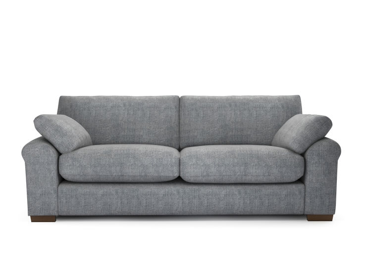 Sophia Family Sofa