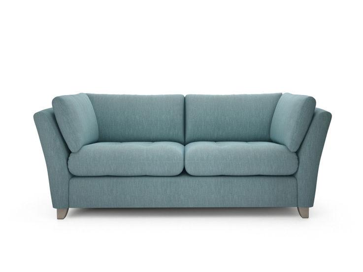 Violet Modern Sofa