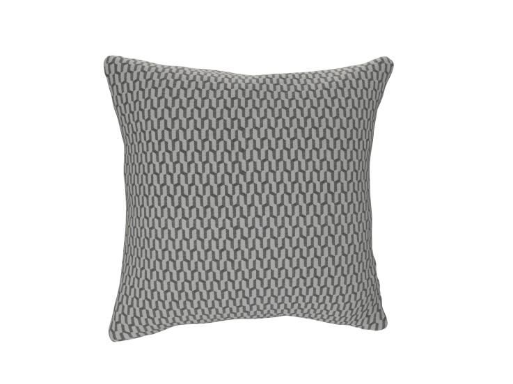 Metsa Steel Cushion