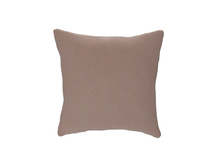 Ashen Rose Cushion