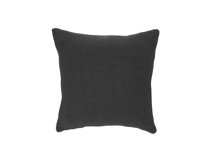 Bat Wing Cushion