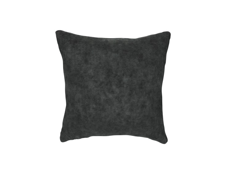 Bat Orchid Cushion
