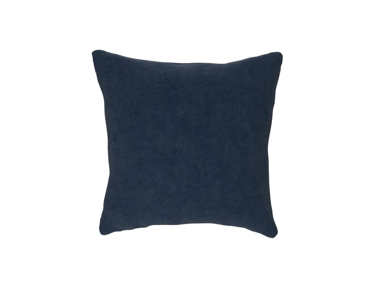 Bilberry Tart Cushion