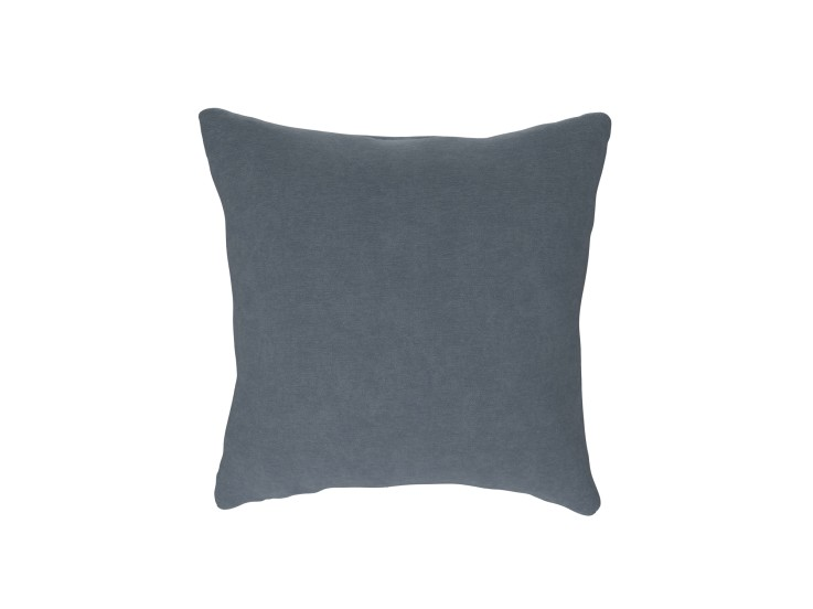Blue Matcha Cushion