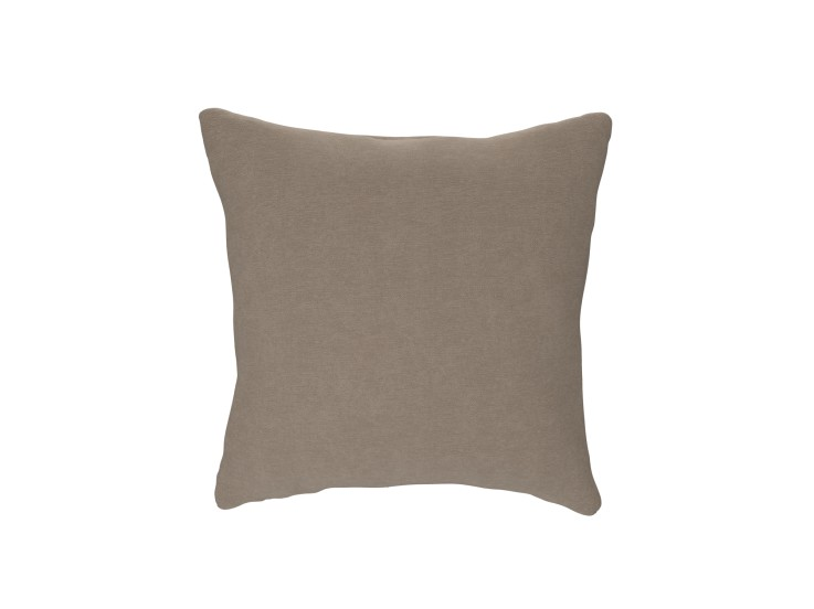 Brandy Butter Cushion
