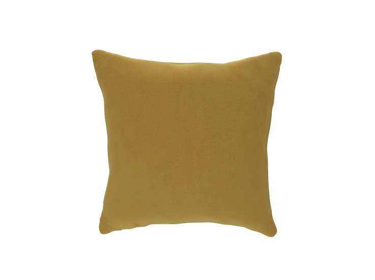 Buttercup Meadow Cushion