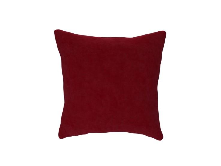 Cherry Pie Cushion