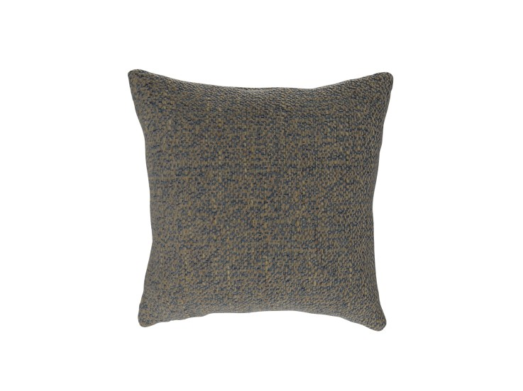 Chimney Stack Cushion
