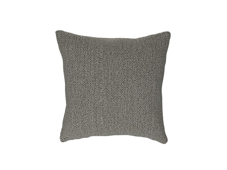 Coastal Path Cushion