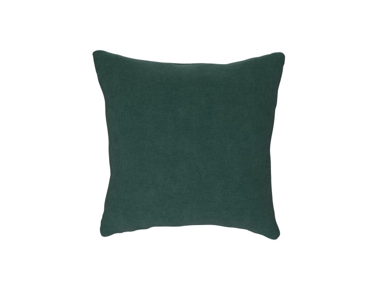 Curly Kale Cushion