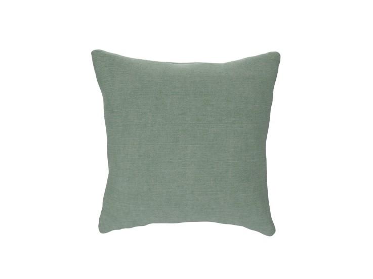 Eucalyptus Leaf Cushion