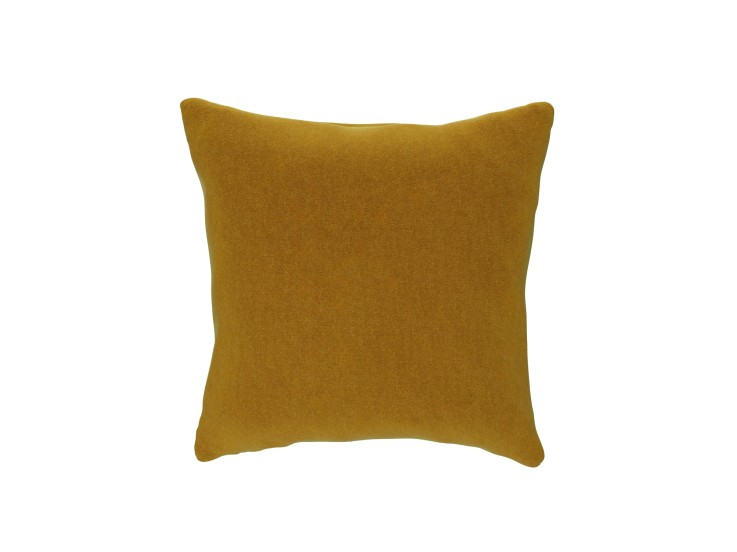 Golden Spice Cushion