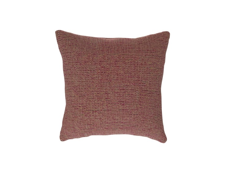 Hawthorn Avenue Cushion