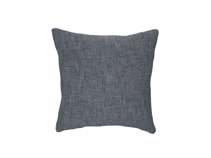 Inkcap Mushroom Cushion