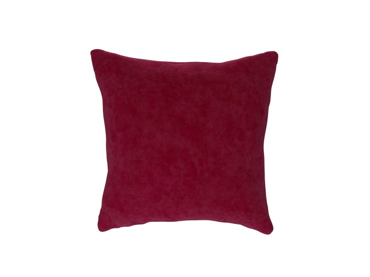 Kir Royale Cushion