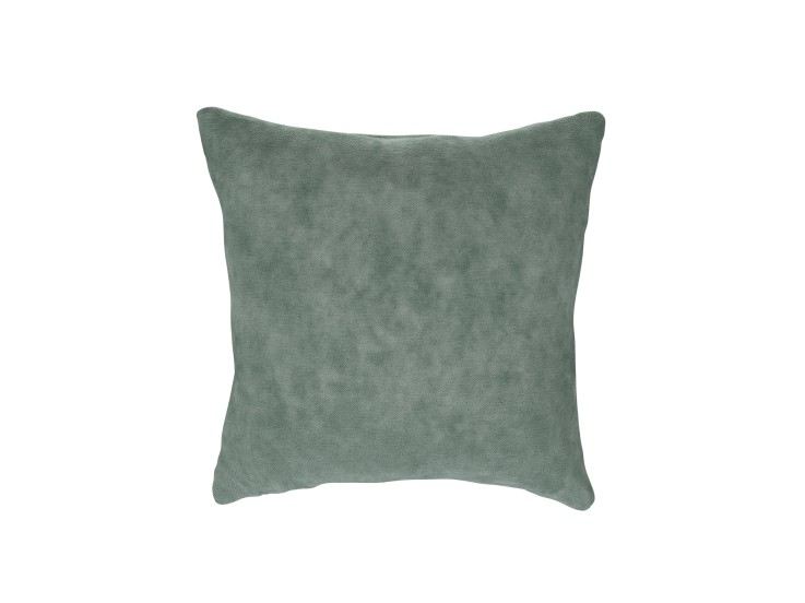 Lamb's Ear Cushion