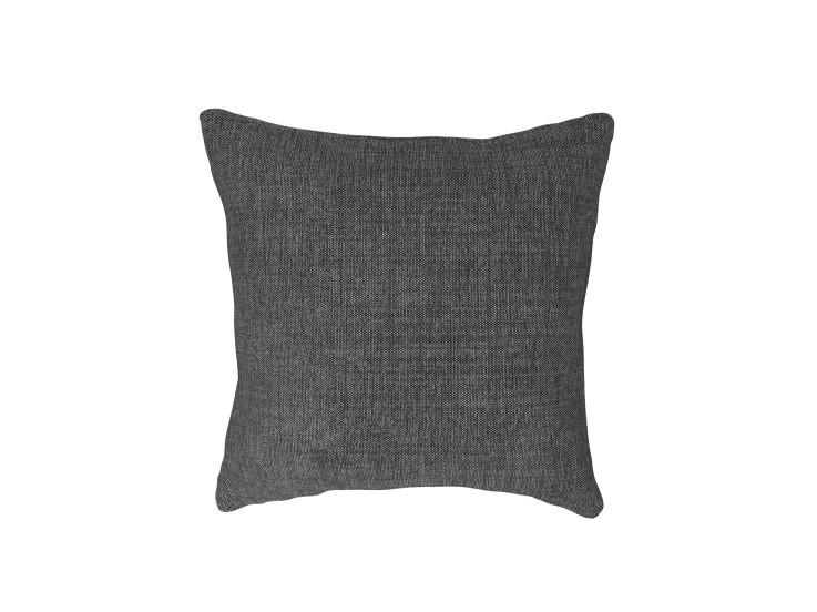 Little Haven Cushion
