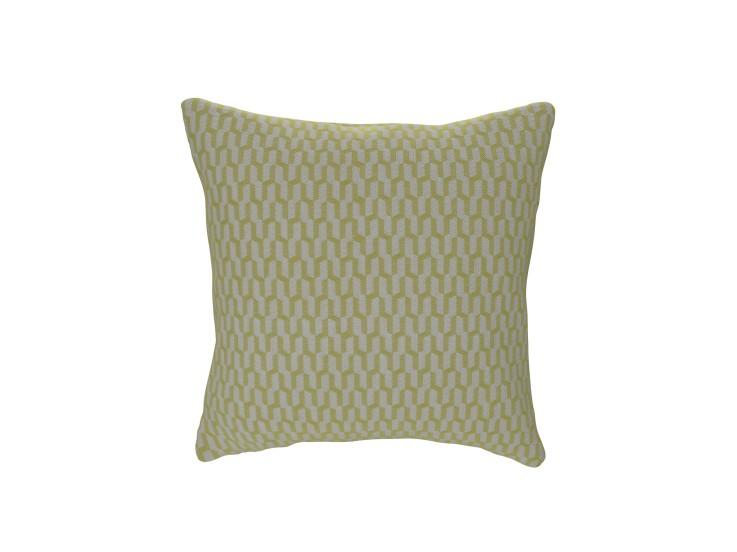 Metsa Limeade Cushion
