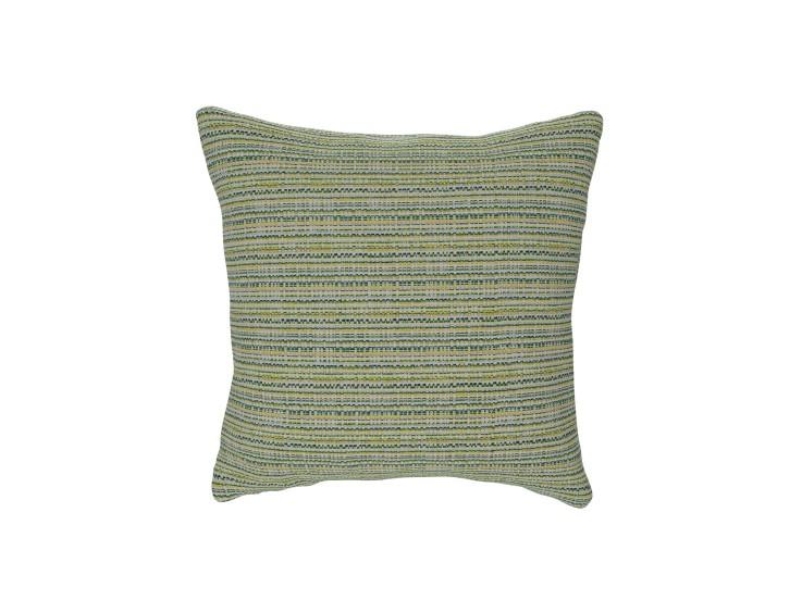 Neo Mojito Cushion