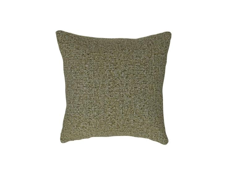 Rooftop Garden Cushion