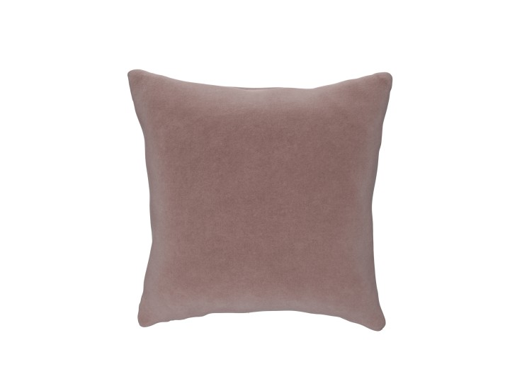 Rose Quartz Cushion