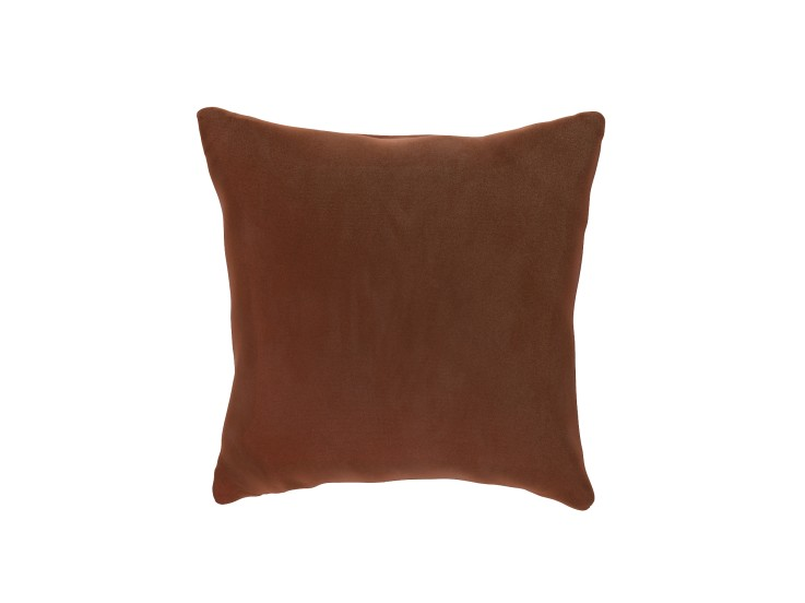 Rusty Gate Cushion
