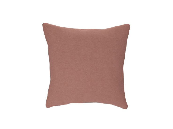 Sugared Almond Cushion