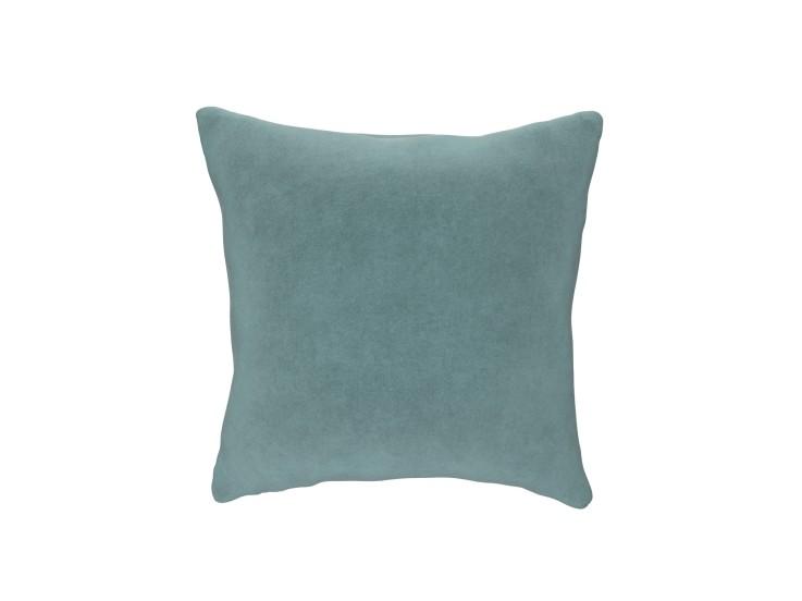 Walled Garden Cushion