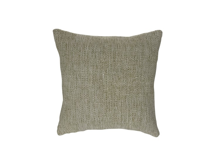 Wild Thyme Cushion