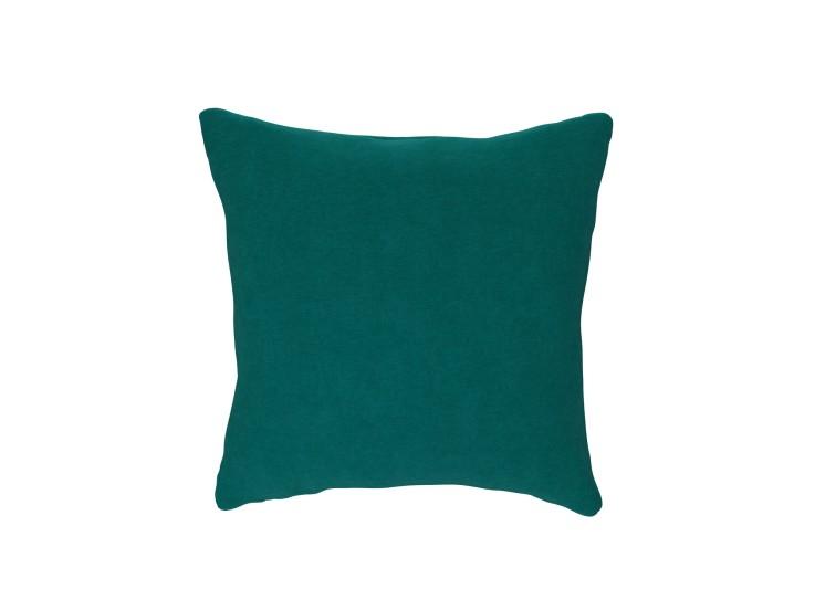 Winter Mint Cushion