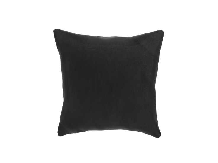 Witching Hour Cushion
