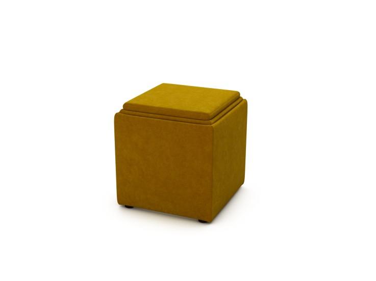 Taylor Storage