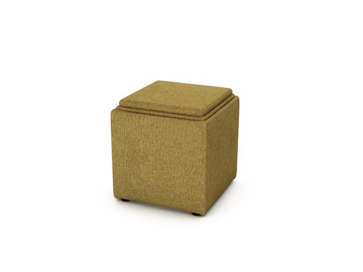 Taylor Storage Cube