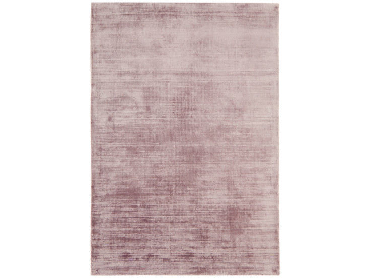 Belmont Heather Rug