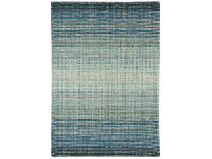 Farringdon Blue Rug