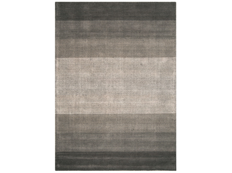 Farringdon Charcoal Rug